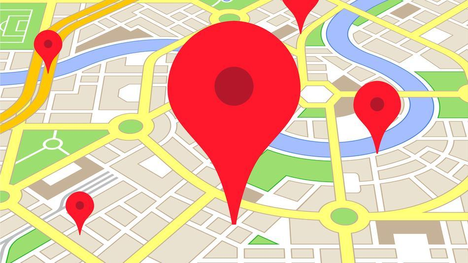 New Google Maps features help you plan your next road trip