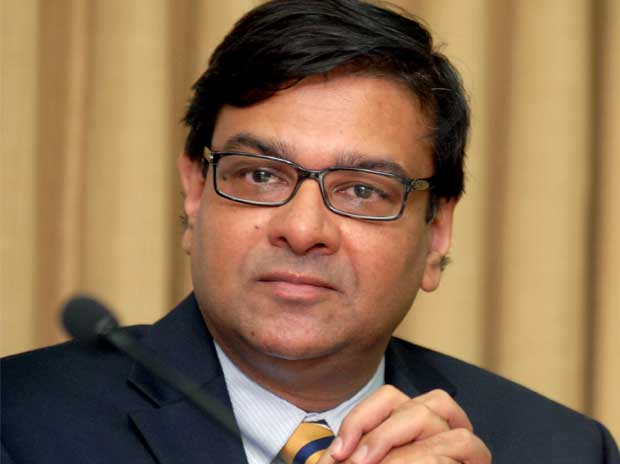 What we think about the appointment of Urjit Patel as the governor of RBI?