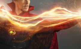 Upcoming Superhero Movies : Mark Your Calendar