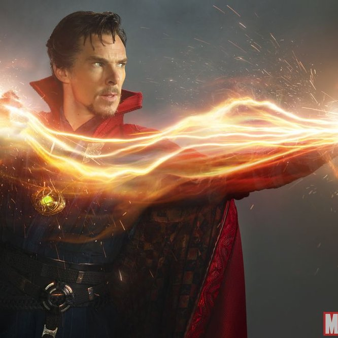 You are currently viewing Upcoming Superhero Movies : Mark Your Calendar