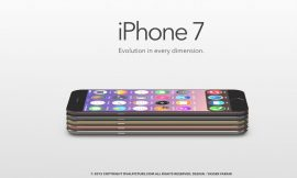 I Phone 7 Is Releasing Soon, Here Are Some Amazing Facts About Apple
