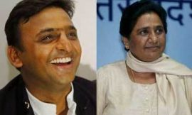 Who will win elections of 2017 in Uttar Pradesh and why?