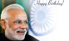 Why Narendra Modi is the best PM of India?