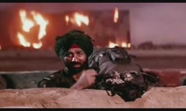 How Twitterati Reacted To #SurgicalStrike By India
