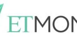 SmartSpends rebrands itself to ETMONEY, also enables mutual fund transactions on the platform