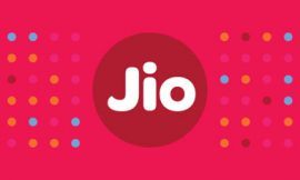Reliance Jio creates world record: 16 million subscribers in one month