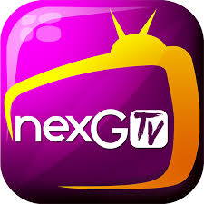 This Diwali, relive the timeless legend of Ramayana on nexGTv's web and mobile platforms!