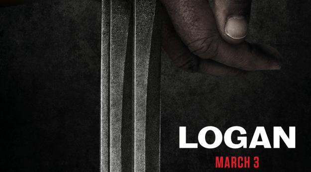 Watch the Exclusive Hugh Jackman #Logan trailer here