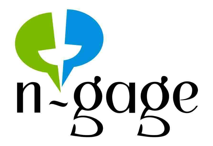 n-gage Messenger to Reward users with equity