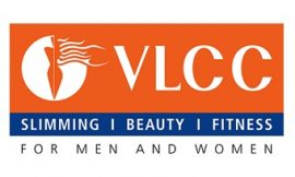 VLCC's leverages information technology for implementing the best-in-class human resource management systems