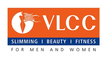 You are currently viewing VLCC's leverages information technology for implementing the best-in-class human resource management systems