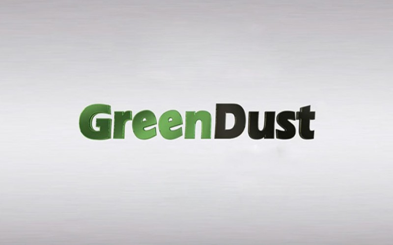 You are currently viewing GreenDust announces Sale-E-Bration, mega flash sales on refurbished smartphones of leading brands