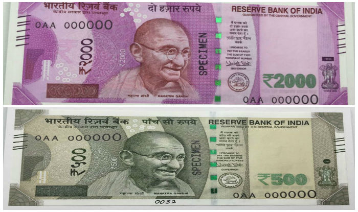Read more about the article Things You Should Know About New Indian Rupee Policy