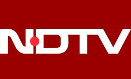 Must Read : Is the ban on NDTV justified? Here is an Answer