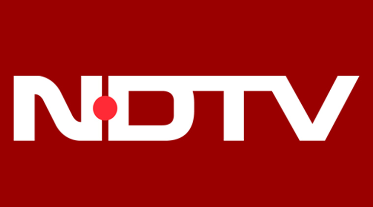 You are currently viewing Must Read : Is the ban on NDTV justified? Here is an Answer