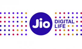 India mobile: Here we Jio again