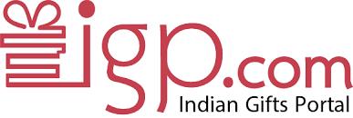 Enjoy this gifting season with IGP.com