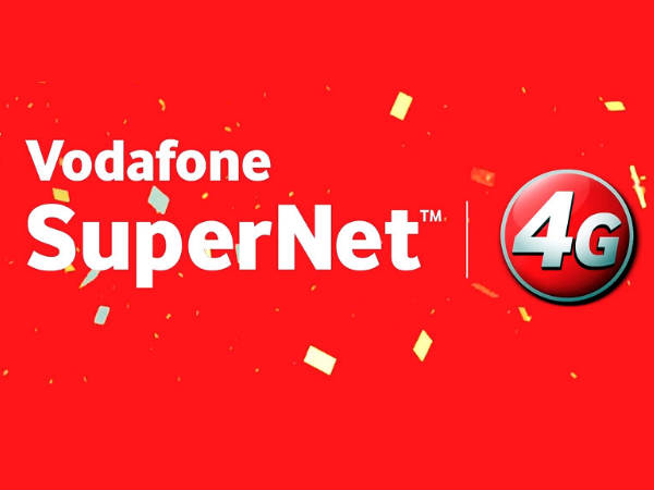 VODAFONE BRINGS MAGZTER – WORLD'S LARGEST DIGITAL NEWSSTAND TO ITS USERS