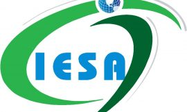 Indian Exhibitions, Conferences & Events Services Association (IESA) to host its 2nd India Expo Shop 2017