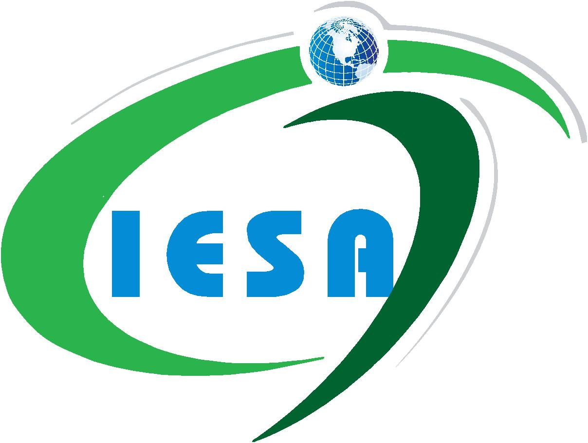 You are currently viewing Indian Exhibitions, Conferences & Events Services Association (IESA) to host its 2nd India Expo Shop 2017