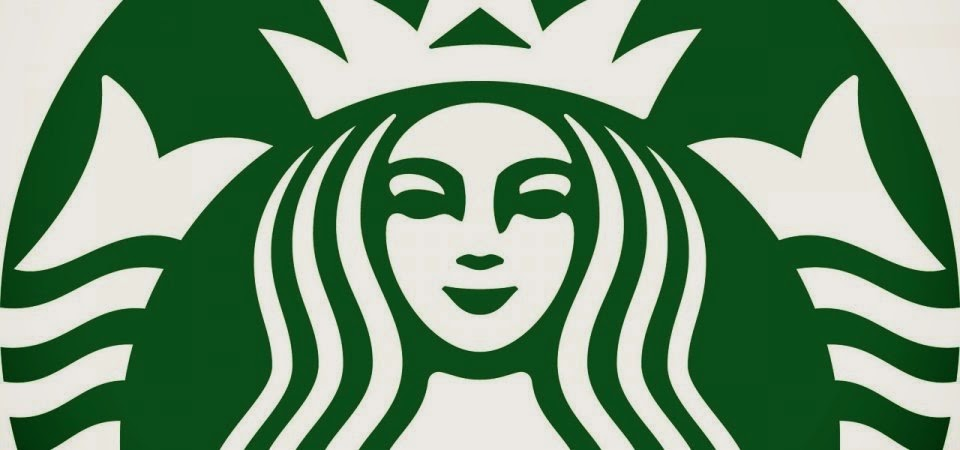 Starbucks Brings Mobile Payment to India with the launch of the Starbucks® India Mobile App