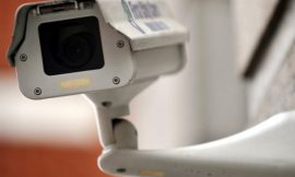 SCC and Western Digital discussed the role of surveillance for safer and smarter cities