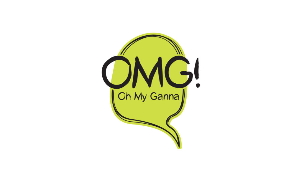 Finally Indians can freely enjoy every sip of Sugarcane Juice with OMG! (Oh My Ganna)