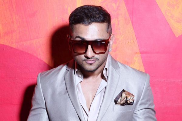 After 2 years, Yo Yo Honey Singh to be seen at close friend Imtiaz Khatri's party Cirque in Delhi