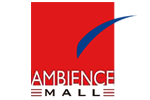 Ambience embarks on a month long campaign to celebrate a decade of success #10YearsOfMillionSmiles