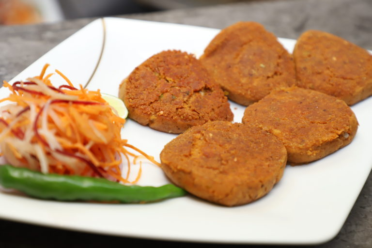 Read more about the article Amritsari Food festivalat  Leela Ambience Convention Hotel, Delhi