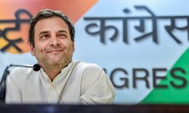 What will happen if Rahul Gandhi becomes the Prime Minister of India? Top 3 Answers From Quorans