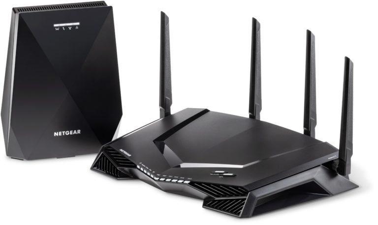 Read more about the article Working from Home: Upgrade your Wi-Fi to get Faster and Secure Internet