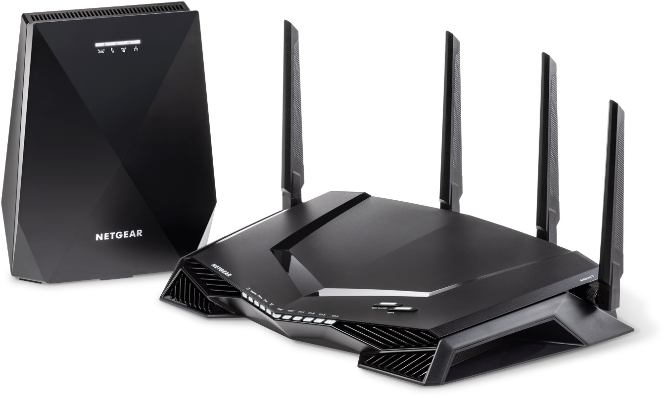 You are currently viewing Working from Home: Upgrade your Wi-Fi to get Faster and Secure Internet