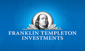 Franklin Templeton reaches out to investors on e-voting for winding up of 6 debt schemes