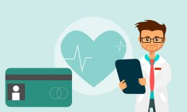 Invest in the right place at the right time: Health First
