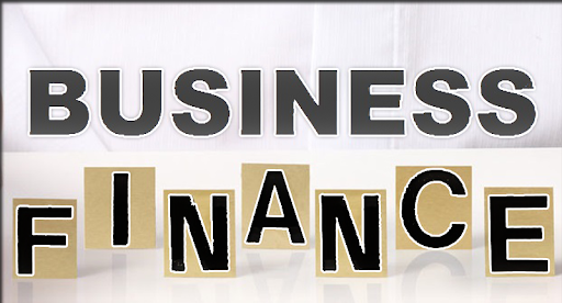 BEST BUSINESS FINANCING OPTIONS FOR YOUR SMALL BUSINESS