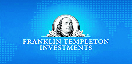 Franklin Templeton seeks unitholders' nod for winding up of six of its debt schemes
