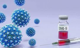 Why Are Some People Hesitant To Trust A COVID-19 Vaccine?