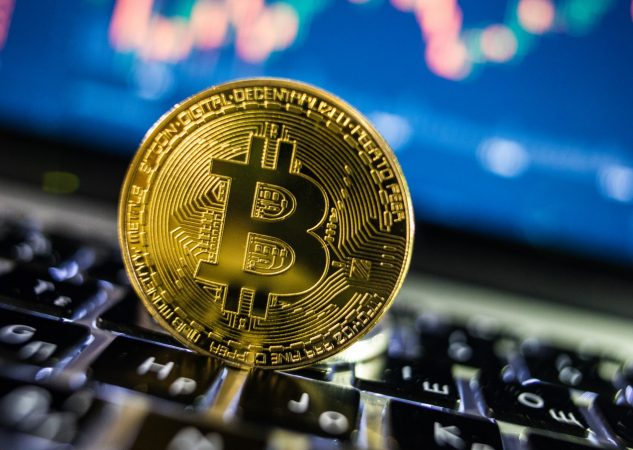 5 Things You Didn't Know About Bitcoin