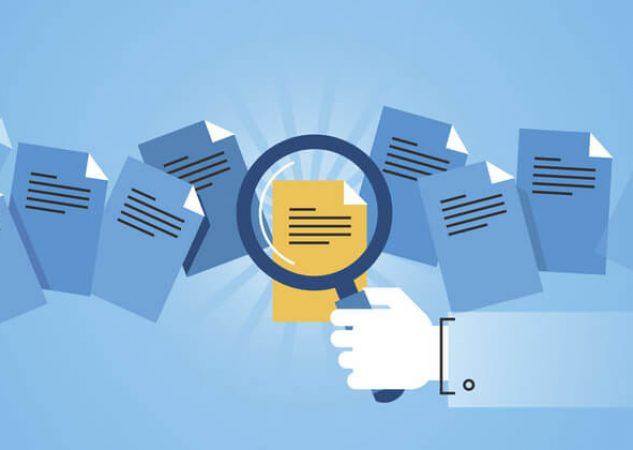 5 Tips For Building Better WordPress Websites For Attorneys